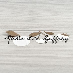 Outils de découpe FRUITS par Marie-LN Geffray. Scrapbooking et loisirs créatifs. Livraison rapide et cadeau dans chaque comma...