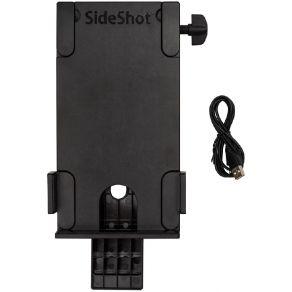 Accessoire support téléphone pour shotbox SIDESHOT ARM ATTACHMENT par We R Memory Keepers. Scrapbooking et loisirs créatifs. ...