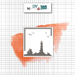 Sceau en laiton pour cachets de cire GRAND LARGE par DIY and Cie. Scrapbooking et loisirs créatifs. Livraison rapide et cadea...