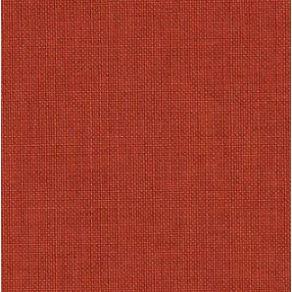 Toile tissée adhésive 40 x 70 cm ORANGE