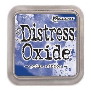 Encre Distresss OXIDE PRIZE RIBBON par Ranger. Scrapbooking et loisirs créatifs. Livraison rapide et cadeau dans chaque comma...