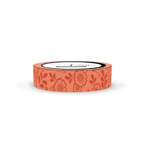 Masking Tape CAHIER D'AUTOMNE 1