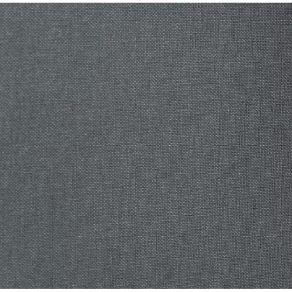 Toile tissée adhésive 40 x 70 cm GRIS FONCÉ