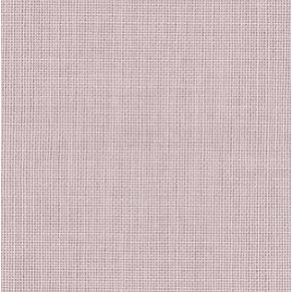 Toile tissée adhésive 40 x 70 cm ROSE POUDRE