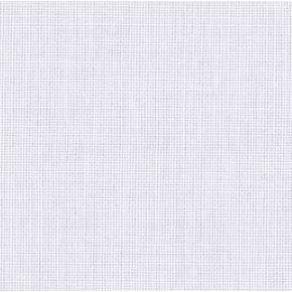 Toile tissée adhésive 40 x 70 cm BLANC