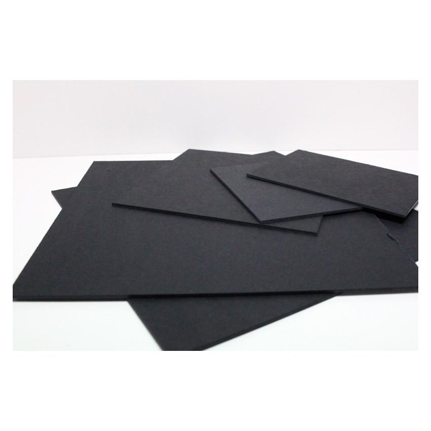 """BLACK BOARD 5x7\""""\"""""""