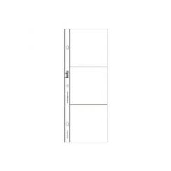 Photo Pocket Pages Design I