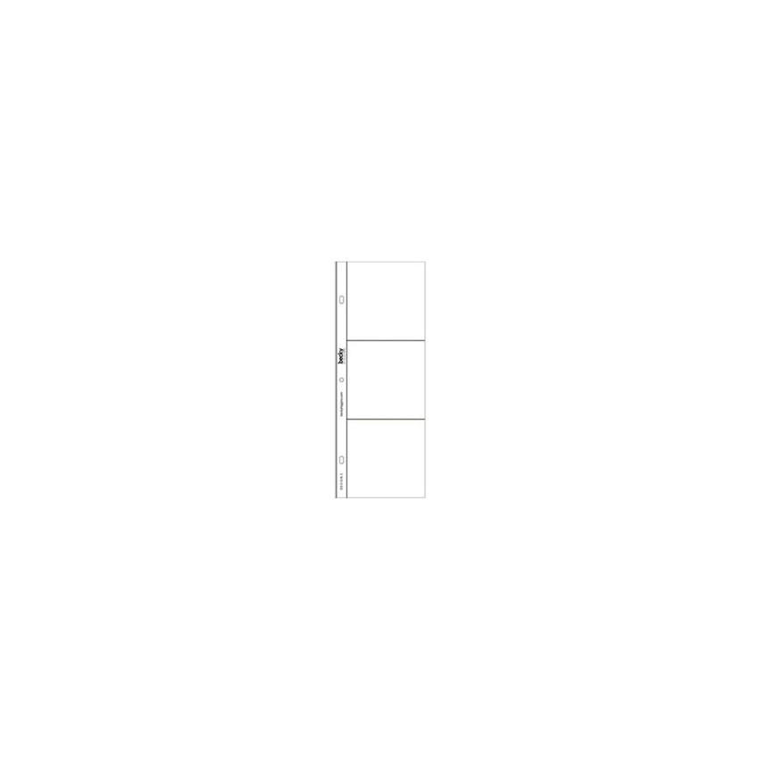 Parfait pour créer : Photo Pocket Pages Design I par American Crafts. Livraison rapide et cadeau dans chaque commande.