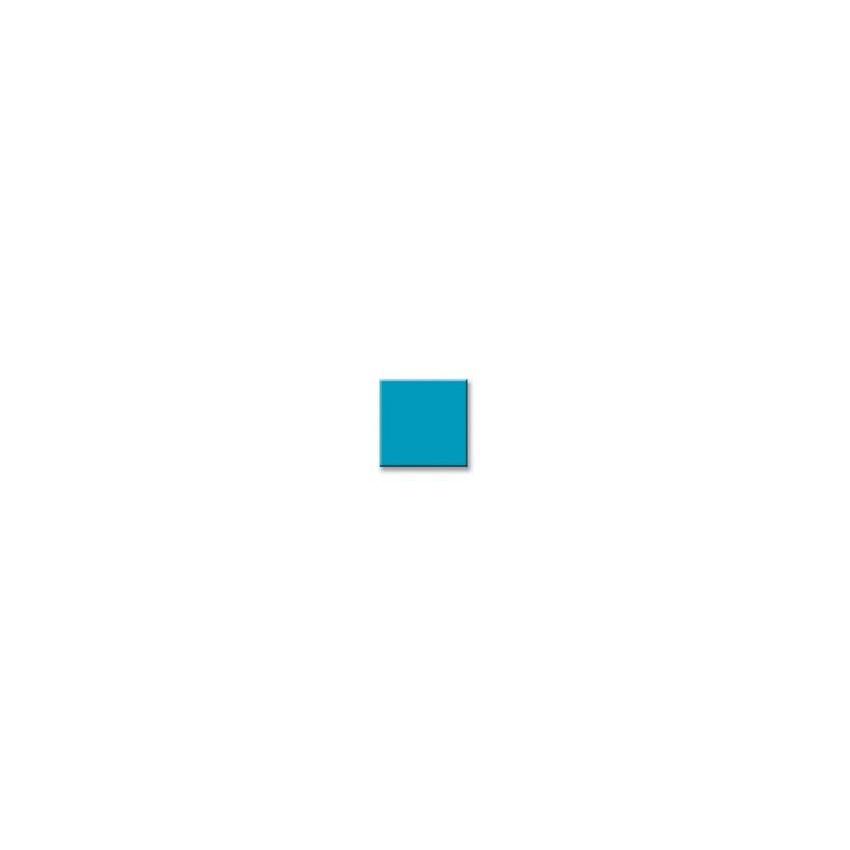 Perforatrice SQUARE DE 1.27 CM