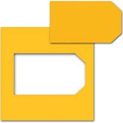 Perforatrice Large TAG par Ek success. Scrapbooking et loisirs créatifs. Livraison rapide et cadeau dans chaque commande.