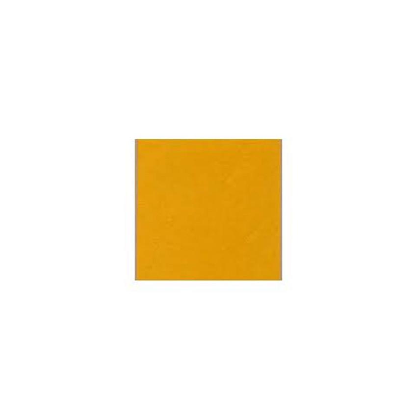 Feuille mousse adhésive double face 30 x 30 cm 1.5 mm grise par Lilly Pot'colle. Scrapbooking et loisirs créatifs. Livraison ...