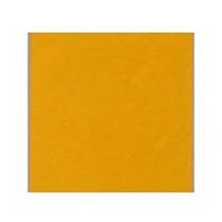 Parfait pour créer : Feuille mousse adhésive double face 30 x 30 cm 1.5 mm blanche par Lilly Pot'colle. Livraison rapide et c...