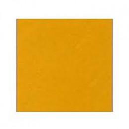 Feuille mousse adhésive double face 30 x 30 cm 1.5 mm blanche par Lilly Pot'colle. Scrapbooking et loisirs créatifs. Livraiso...