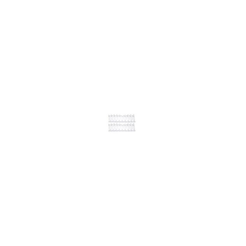 Reliures WHITE 1