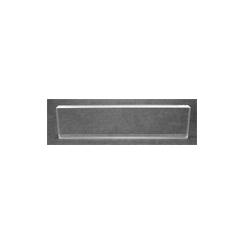 BLOC ACRYLIQUE 20.3 X 5 cm