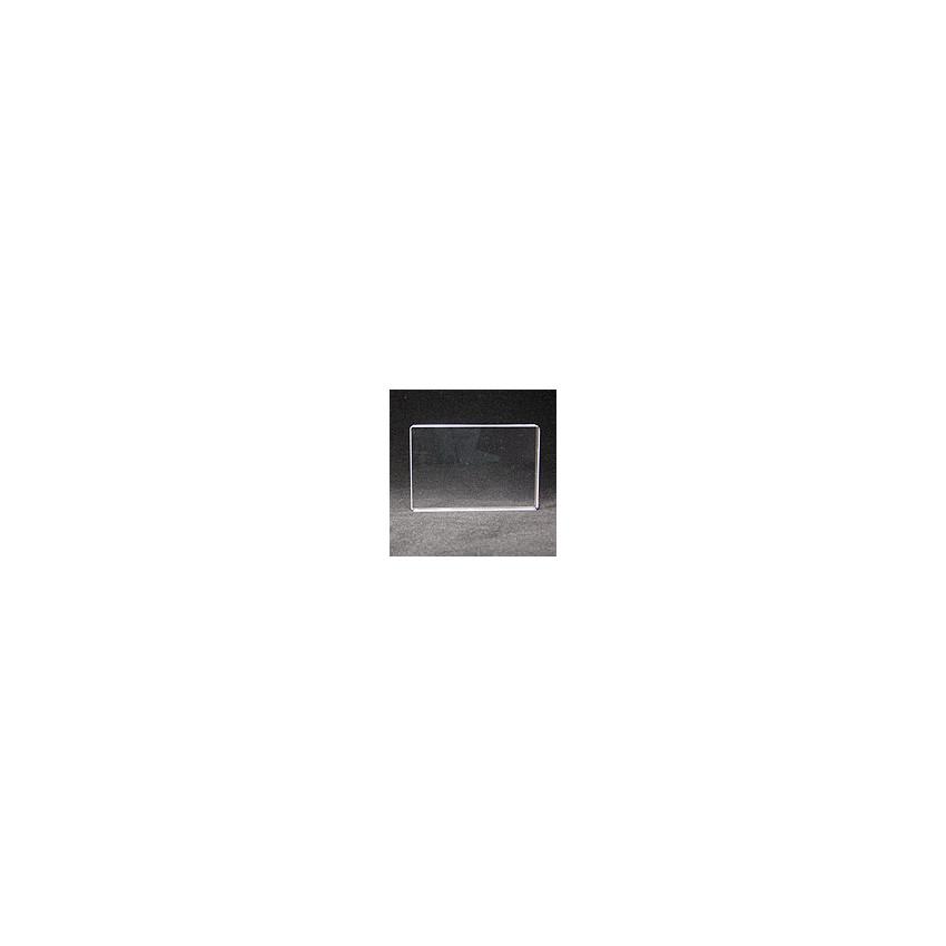 BLOC ACRYLIQUE 10 X 15 cm par Apple Pie Memories. Scrapbooking et loisirs créatifs. Livraison rapide et cadeau dans chaque co...