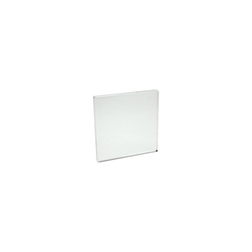 BLOC ACRYLIQUE 15 x 15 cm