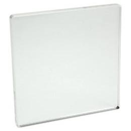 BLOC ACRYLIQUE 15 x 15 cm par Apple Pie Memories. Scrapbooking et loisirs créatifs. Livraison rapide et cadeau dans chaque co...