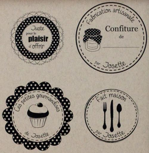 Coffret Gourmandises Maison