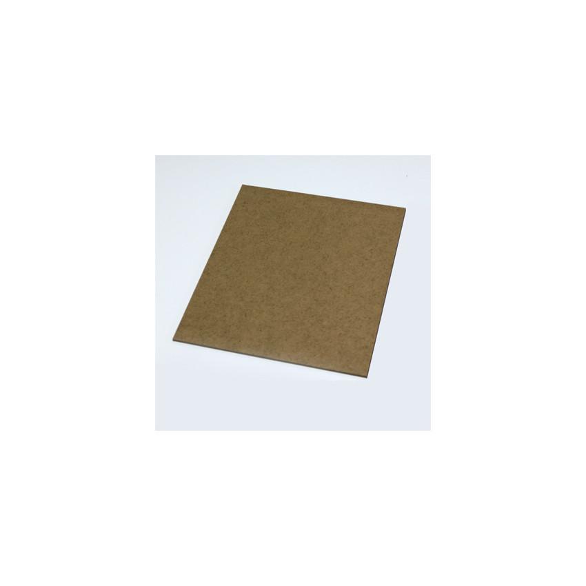 carré medium 15cm x 15cm
