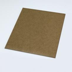 carré medium 30cm x 30cm
