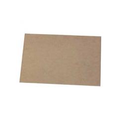 rectangle médium 20cm x 30cm