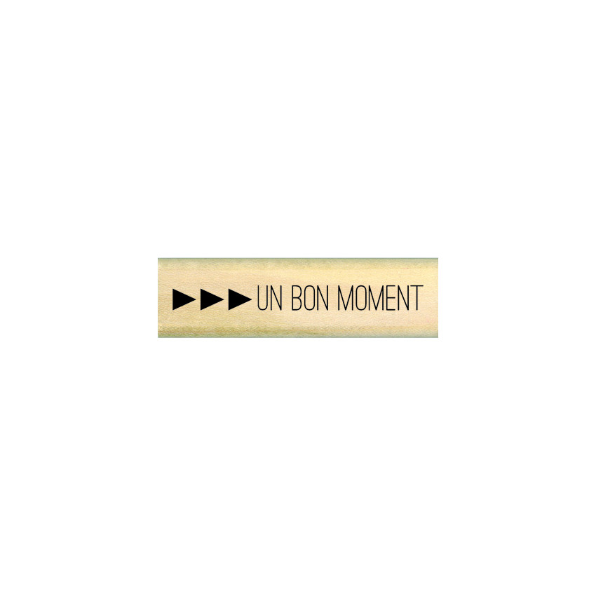 BON MOMENT