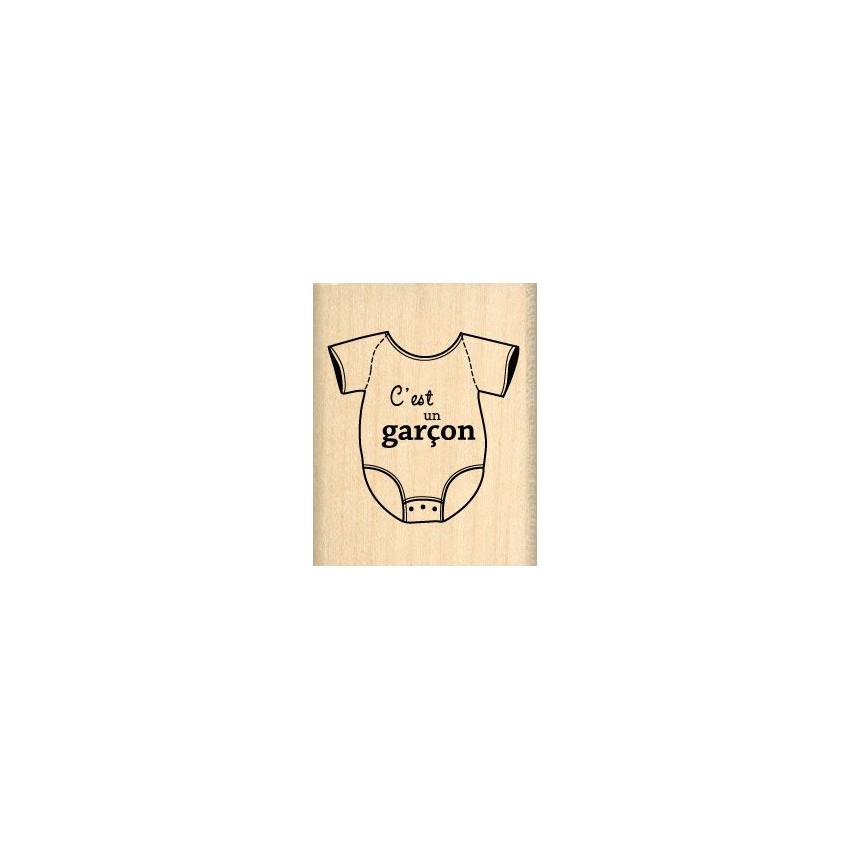 PETIT GARCON