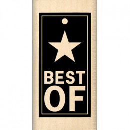 BEST OF