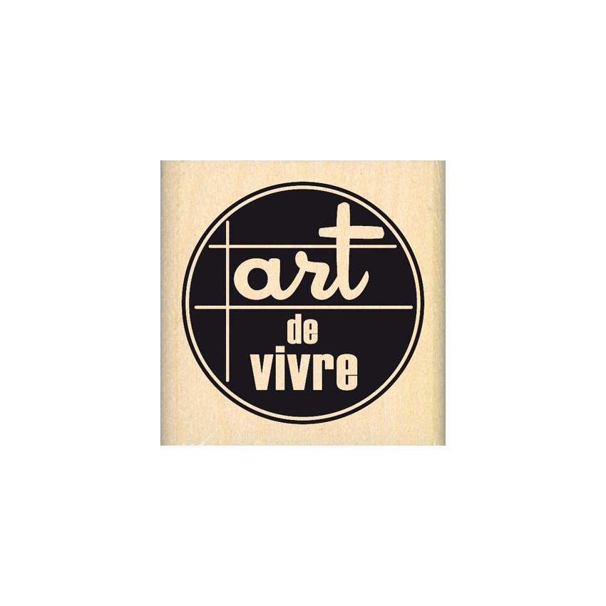 ART DE VIVRE