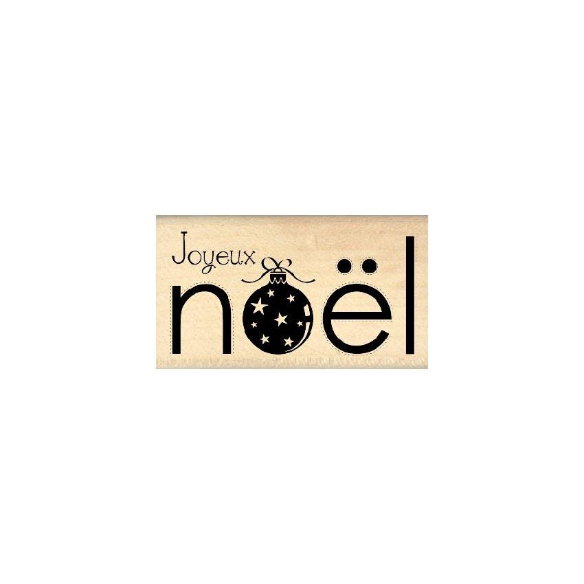 NOEL BOULE