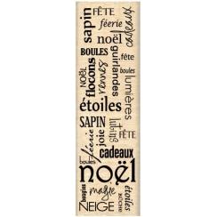 PELE MELE DE NOEL