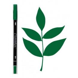 Parfait pour créer : Feutre encreur Floricolor PRAIRIE par Florilèges Design. Livraison rapide et cadeau dans chaque commande.