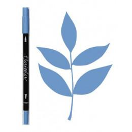 Commandez Feutre encreur Floricolor CIEL D'ÉTÉ Florilèges Design. Livraison rapide et cadeau dans chaque commande.