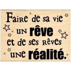 REVE ET REALITE