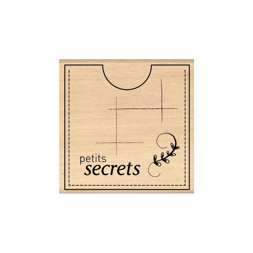 PETITS SECRETS