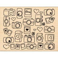 100% PHOTO
