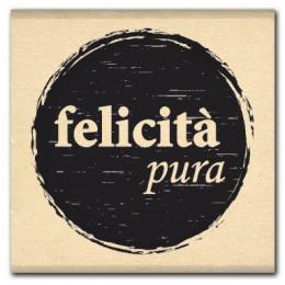 FELICITA PURA
