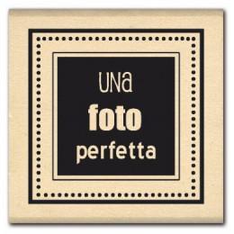 FOTO PERFETA