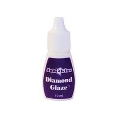 PROMO de -30% sur Vernis colle Diamond Glaze Mini Judikins