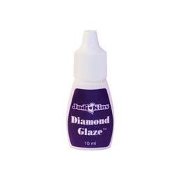 Commandez Vernis colle Diamond Glaze Mini Judikins. Livraison rapide et cadeau dans chaque commande.
