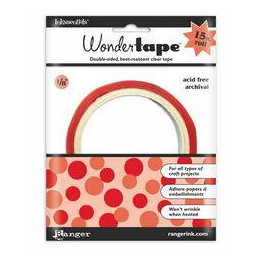 Wonder Tape 3 mm