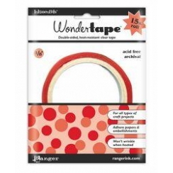 Wonder Tape 6 mm