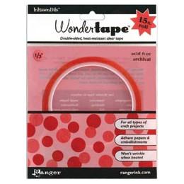 Wonder Tape 13 mm