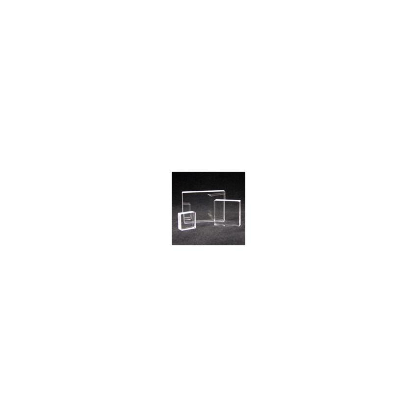 3 BLOCS ACRYLIQUE  par Apple Pie Memories. Scrapbooking et loisirs créatifs. Livraison rapide et cadeau dans chaque commande.