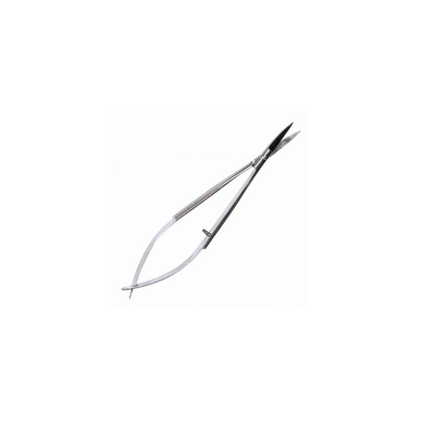 CISEAUX PINCE COURBES par Artemio. Scrapbooking et loisirs créatifs. Livraison rapide et cadeau dans chaque commande.