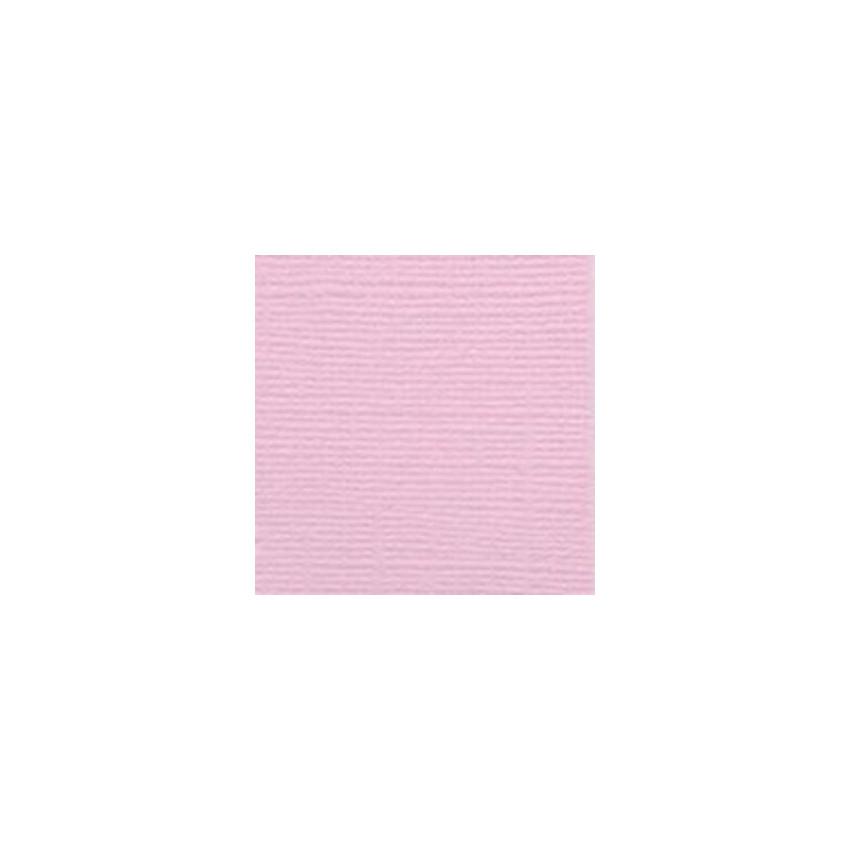 Papier uni 30,5x30,5 QUARTZ par Bazzill Basics Paper. Scrapbooking et loisirs créatifs. Livraison rapide et cadeau dans chaqu...