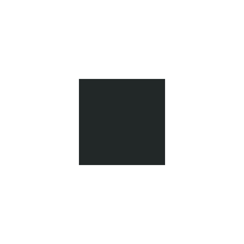 Papier uni 30,5x30,5 BLACKBERRY SWIRL par Bazzill Basics Paper. Scrapbooking et loisirs créatifs. Livraison rapide et cadeau ...