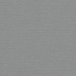 Papier uni 30,5x30,5 ASH par Bazzill Basics Paper. Scrapbooking et loisirs créatifs. Livraison rapide et cadeau dans chaque c...