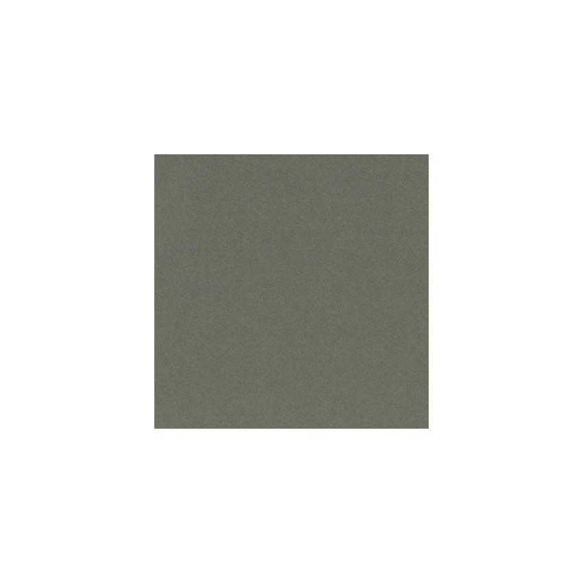Papier uni 30,5 x 30,5 cm Bazzill ROCK CANDY par Bazzill Basics Paper. Scrapbooking et loisirs créatifs. Livraison rapide et ...